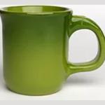 Кружка-активатор питьевой воды