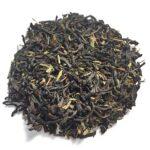 Иван-чай с саган-дайля 1 кг