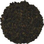 Иван-чай ферментированный (без добавок) 1 кг